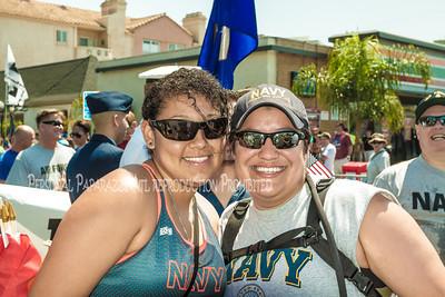 San Diego Pride 2013 Saturday-4-3