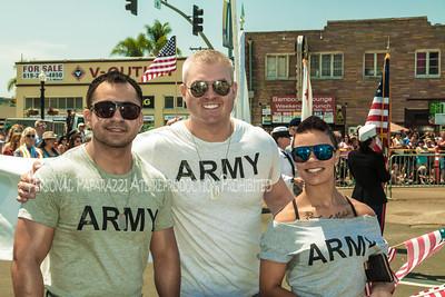 San Diego Pride 2013 Saturday-6-3