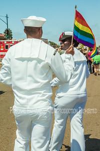 San Diego Pride 2013 Saturday-15-3
