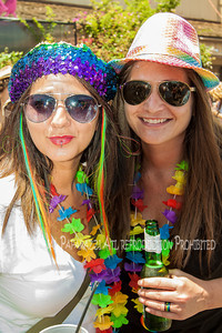 San Diego Pride 2013 Saturday-15-2