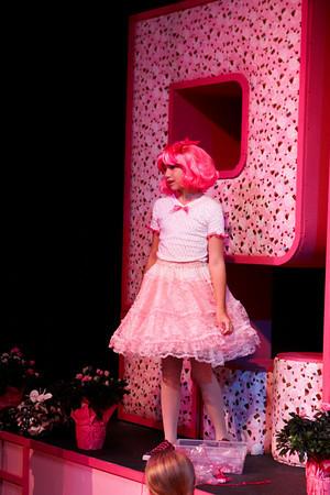 sdjt_pink_tea_2010_023