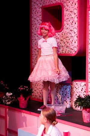 sdjt_pink_tea_2010_025