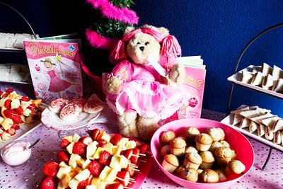 sdjt_pink_tea_2010_015