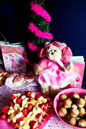 sdjt_pink_tea_2010_014