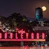 """Boulevard Moonrise""`"