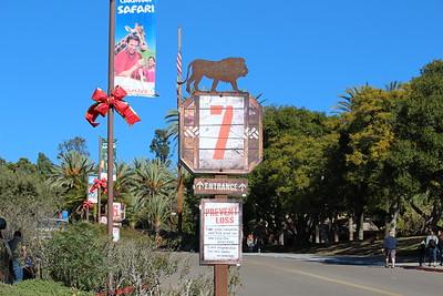 SD Wild Animal Park 2015-12-31