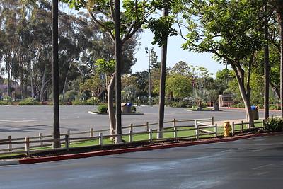 San Diego Zoo 2016-05-02