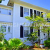 335 West Thorn Street, San Diego - 1922 Rie F. Anderson House, Colonial Revival Style