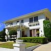 3226 Brant Street, San Diego - 1920 Alexander Schreibner Spec House, Schreibner, Architect, Prairie Style