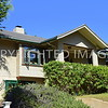 3342 Albatross Street, San Diego - 1906 Charles Clifford and Beatrice May House, CC May, Architect, Craftsman Style