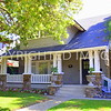 3225 Second Avenue, San Diego - 1909 Wood Forney Residence, Craftsman Style