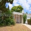 4130 Bandini Street, San Diego Mission Hills - 1948 Cottage