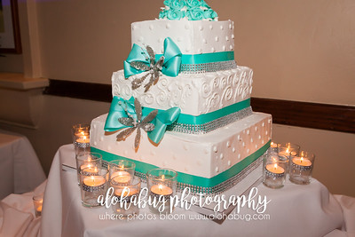 Admiral Baker Clubhouse   Quinceanera Photographer