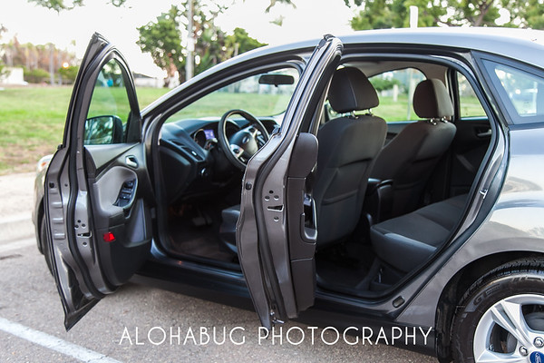 azarauto.com For Sale - 2013 Ford Focus SE Sedan 4D FWD Automatic