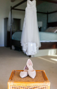 Malerie + Josh | Destination Wedding Photographer, Rizza CW
