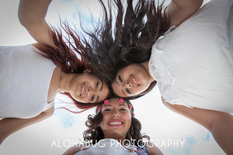 Alicia   Belmont Park   San Diego Portrait Photographer