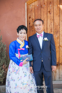 Sunhi & Michael's Cordiano Winery Wedding by Rizza CW