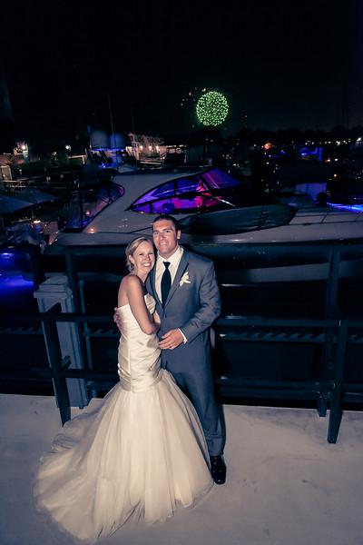 Carolyn + Derek   Hyatt Regency Wedding Photographer, AlohaBug Photography