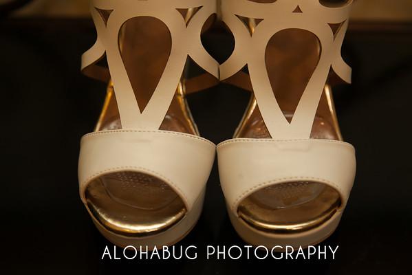 Juliana + Alex, Bernardo Heights Wedding Photographer, Rizza CW