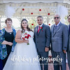 256-IMG_0410-RizzaCW
