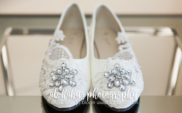 Latisha + Temuir's Wedding, Wedgewood Fallbrook Photos