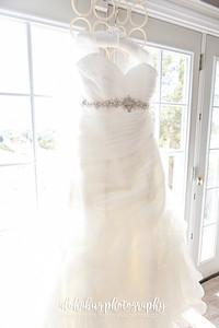 Latisha + Temuir's Wedding, Wedgewood Fallbrook Photos