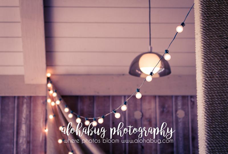 Claudia + Antonio   Marina Village Wedding Photographer, AlohaBug Photography