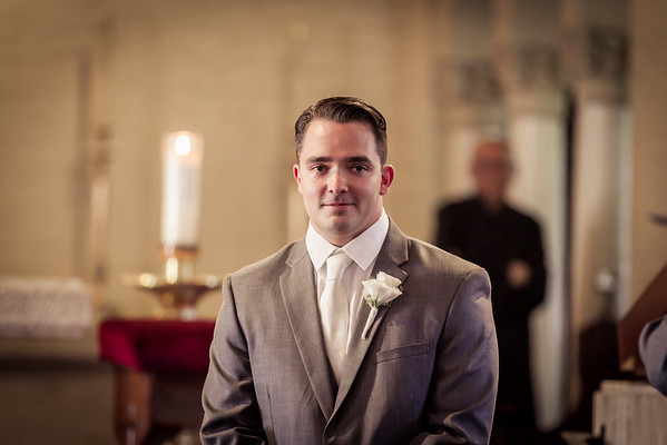 St Joseph Cathedral Wedding Photographer, Balboa Park Wedding Photographer