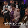 762-IMG_0975-RizzaCW