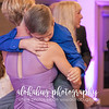 722-IMG_0929-RizzaCW