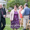 287-IMG_0413-RizzaCW