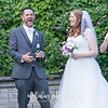 389-IMG_0600-RizzaCW