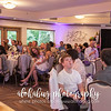 483-IMG_0783-RizzaCW