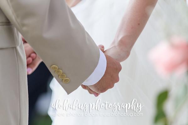 Temecula Creek Inn Wedding Photos by Rizza CW