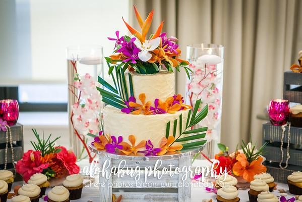 Del Mar Beach Wedding Photographer