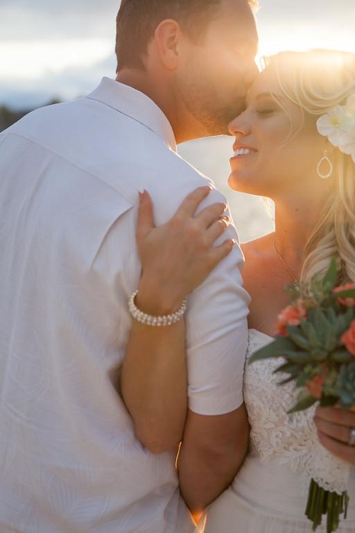 Garty Pavilion - San Diego Rowing Club Wedding Photography by Rizza CW