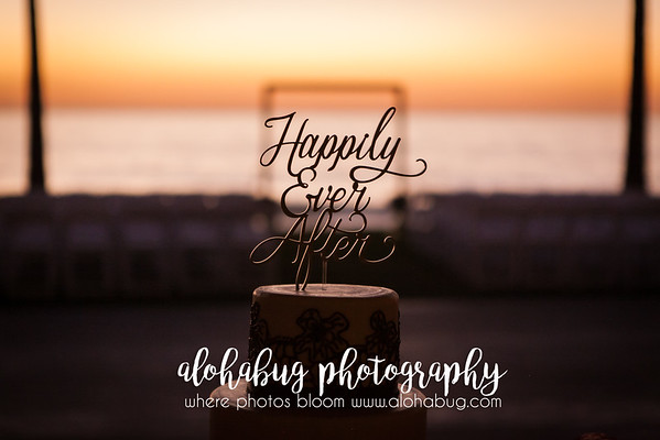 Scripps Seaside Forum Wedding Photography by Rizza CW
