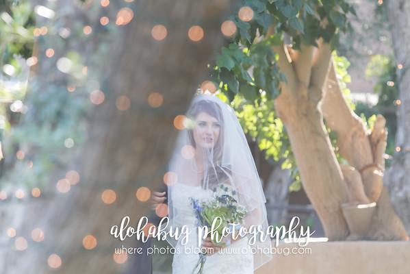Bernardo Winery Wedding Photographer