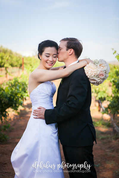 Cordiano Winery Wedding Photography by Rizza CW