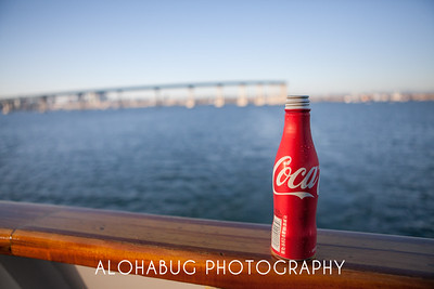 Coca-Cola Market Tour by AlohaBug Photography