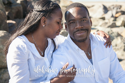 Hotel Del Coronado Beach Family Photos by AlohaBug Photography