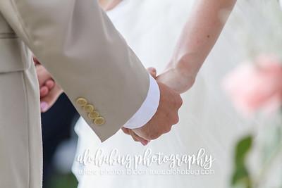 224-IMG_0185TemeculaCreekInn-WeddingPhotographer
