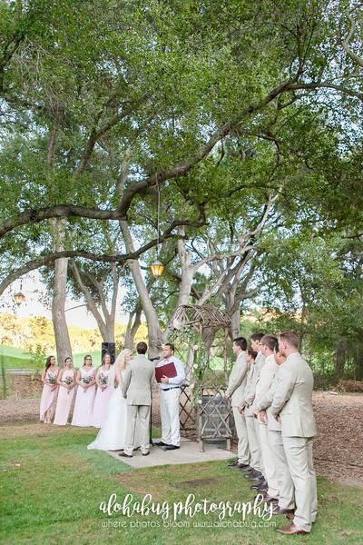 236-IMG_0141TemeculaCreekInn-WeddingPhotographer