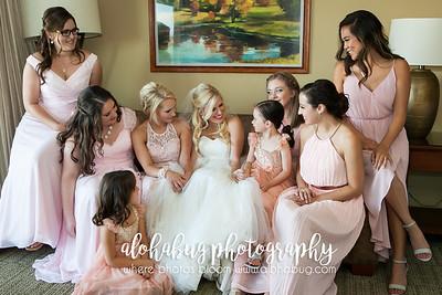 101-IMG_0483TemeculaCreekInn-WeddingPhotographer