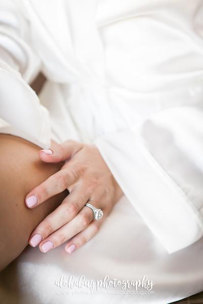 29-IMG_0189TemeculaCreekInn-WeddingPhotographer