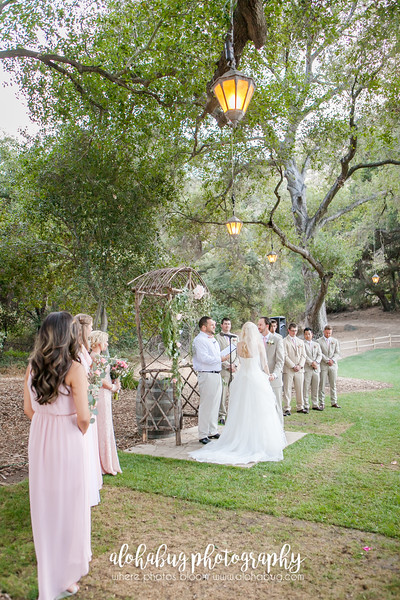 242-IMG_0160TemeculaCreekInn-WeddingPhotographer