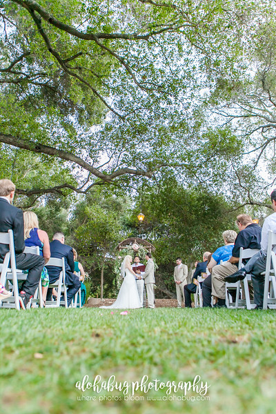 238-IMG_0151TemeculaCreekInn-WeddingPhotographer