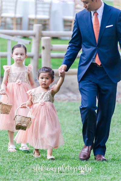 179-IMG_0125TemeculaCreekInn-WeddingPhotographer
