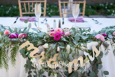 120-IMG_0004TemeculaCreekInn-WeddingPhotographer