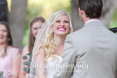 234-IMG_0212TemeculaCreekInn-WeddingPhotographer